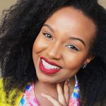 Ladies, These are the Secrets to Growing Enviable Natural Hair